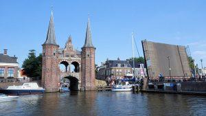 Friese plaatsjes